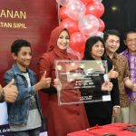 Peresmian Unit Layanan Dispendukcapil di Roxy Square Jember (1)