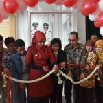 Peresmian Unit Layanan Dispendukcapil di Roxy Square Jember (10)